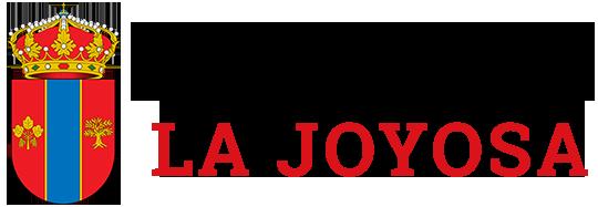 Ayuntamiento La Joyosa - Marlofa